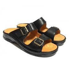 Blue Shoes Com