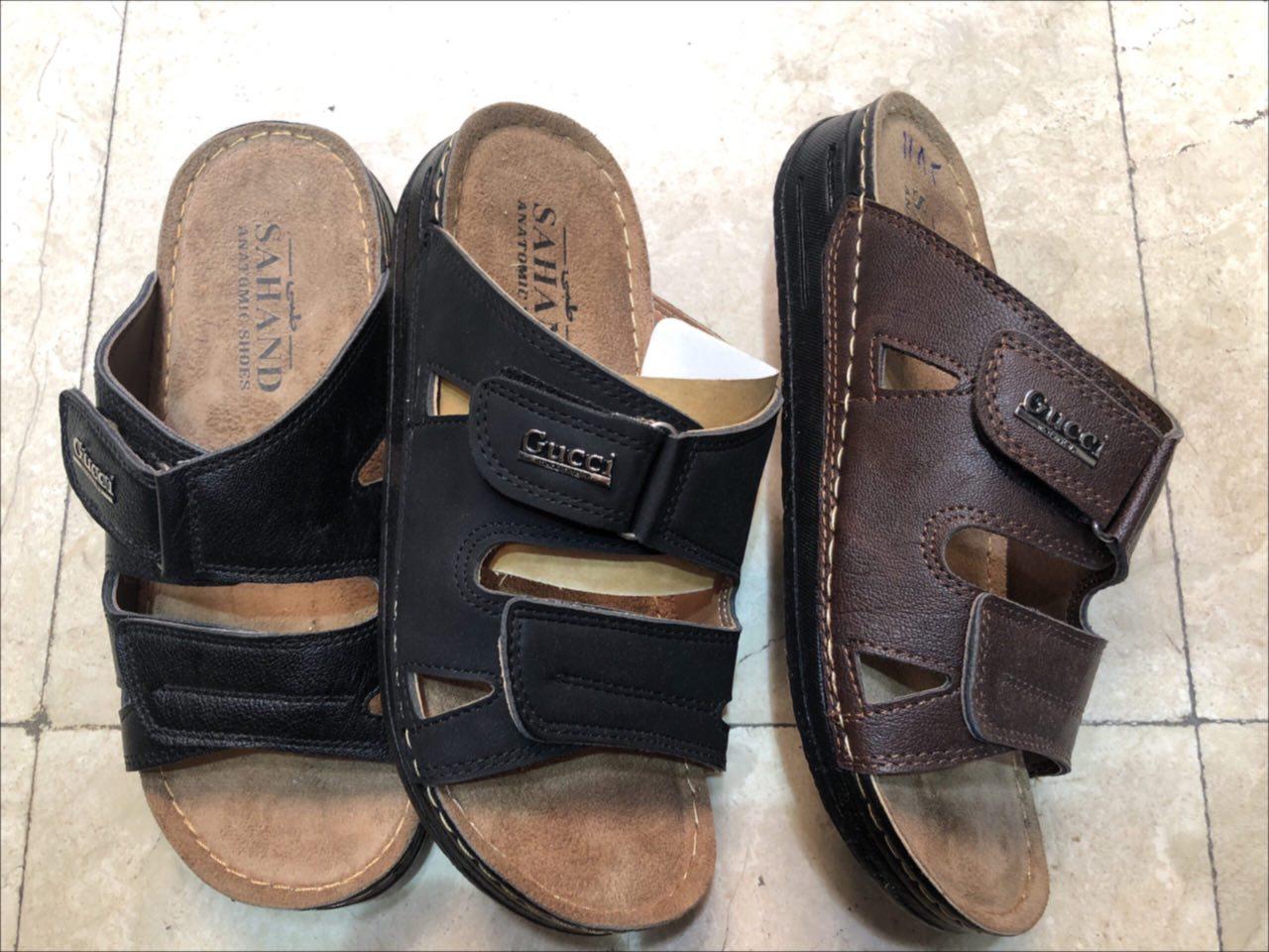 خرید اینترنتی کفش