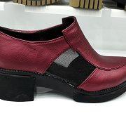 خرید عمده کفش زنانه ایرانی