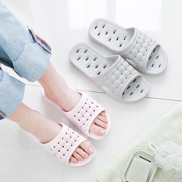 سایت مرکز خرید دمپایی استخری دخترانه مناسب
